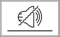 Sound-insulation